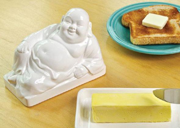 buddha-butter-dish-3
