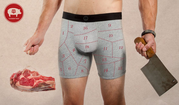 butcher_briefs_0