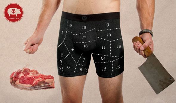 butcher_briefs_1