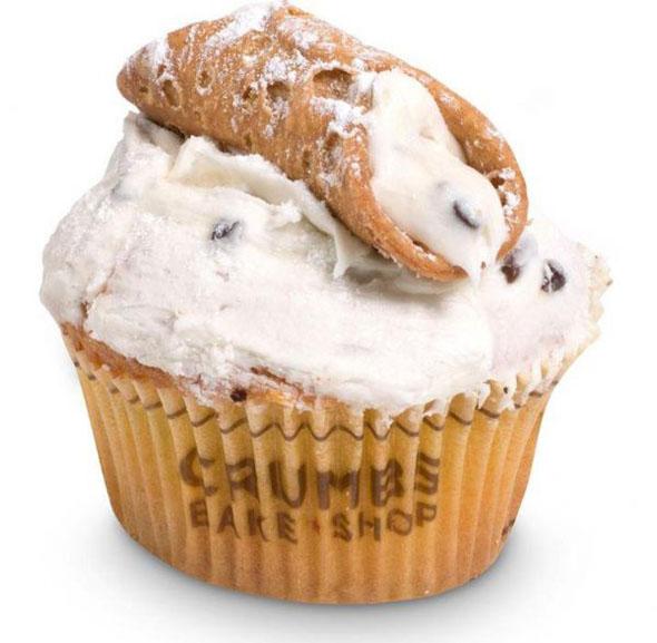 cannoli-cupcake