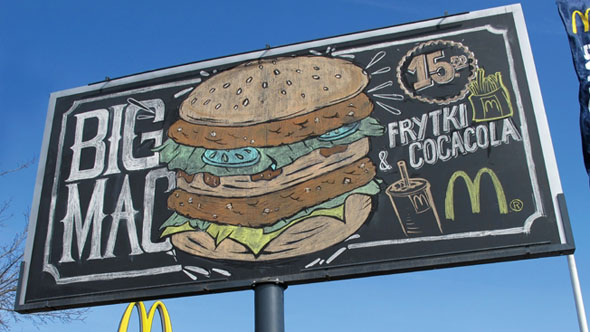 chalk-billboard-redrawn-twice-daily-highlights-freshness-mcdonalds-149383
