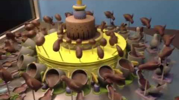 chocolate-zoetrope