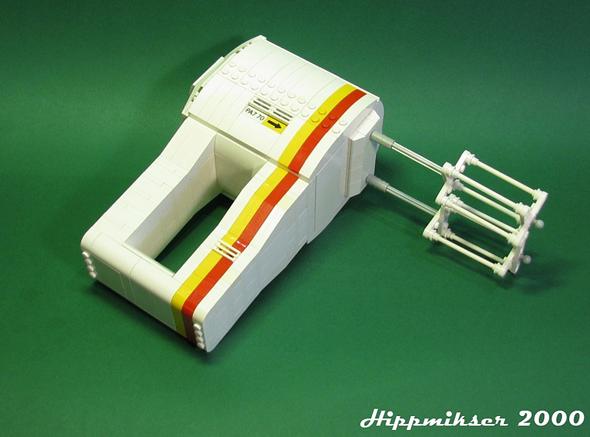 lego-mixer