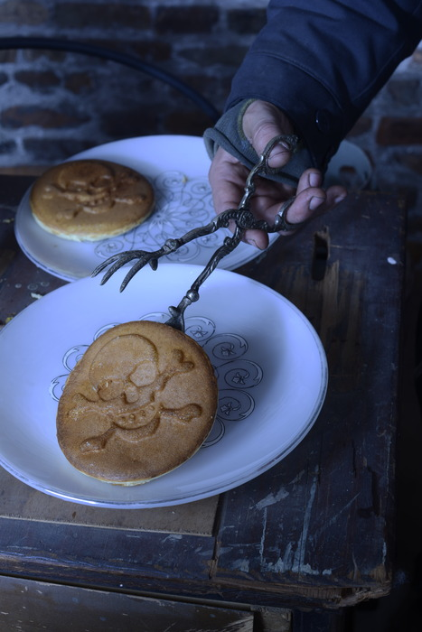 pirate-pancakes-2
