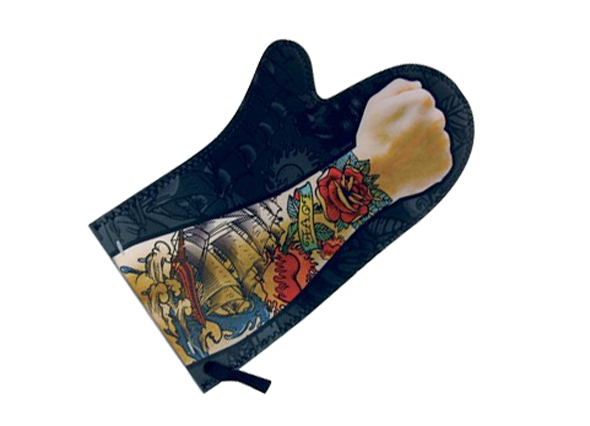 tattoo-oven-mitt-main