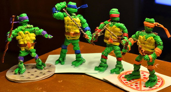 teenage_mutant_ninja_twist_ties_by_justjake54-d63jmxd