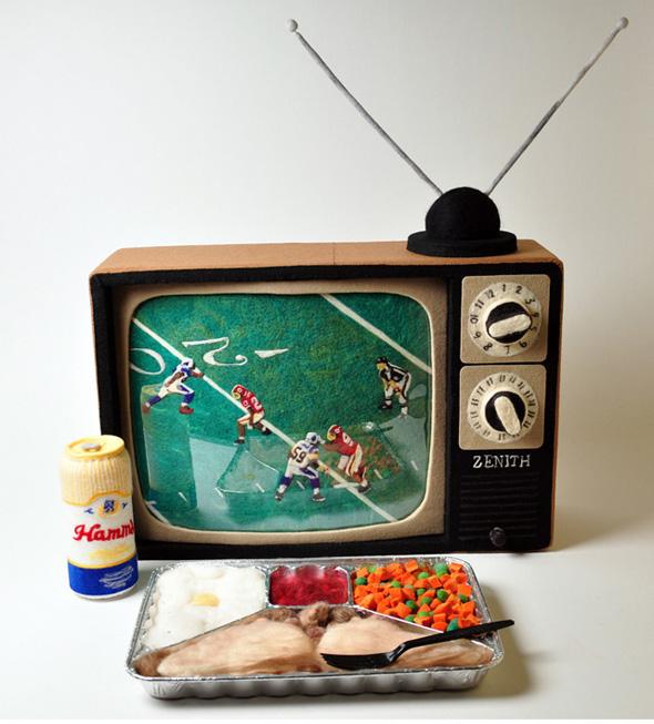 tv-dinner-felt