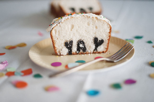 typography-cake-diy-1