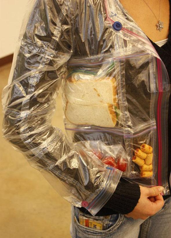 ziploc-bag-jacket-snack-2