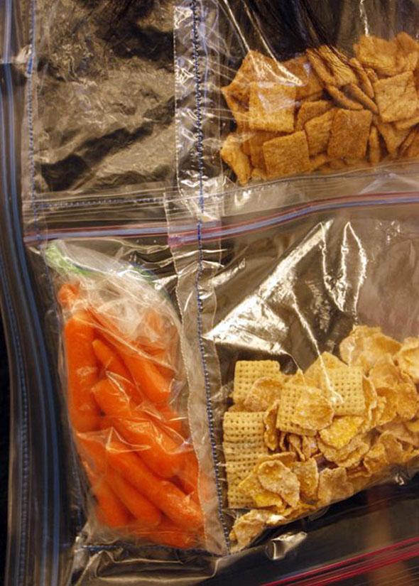 ziploc-bag-jacket-snack-3