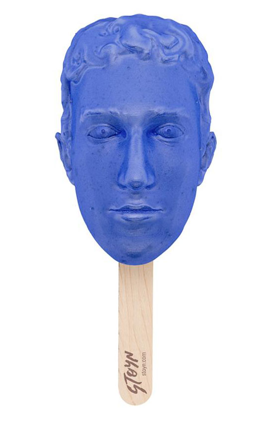 zuckerberg-popsicle