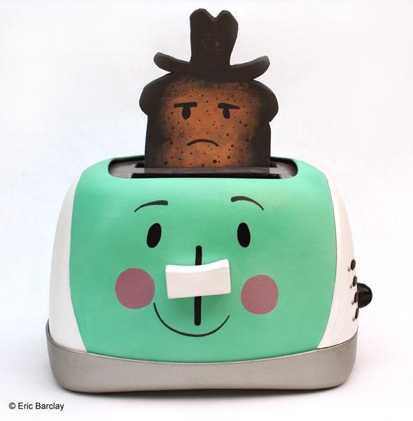barclay-toaster