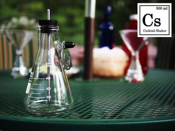 periodic-tableware-4