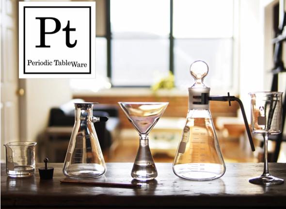 periodic-tableware