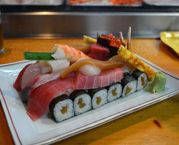 sushi_tank_1