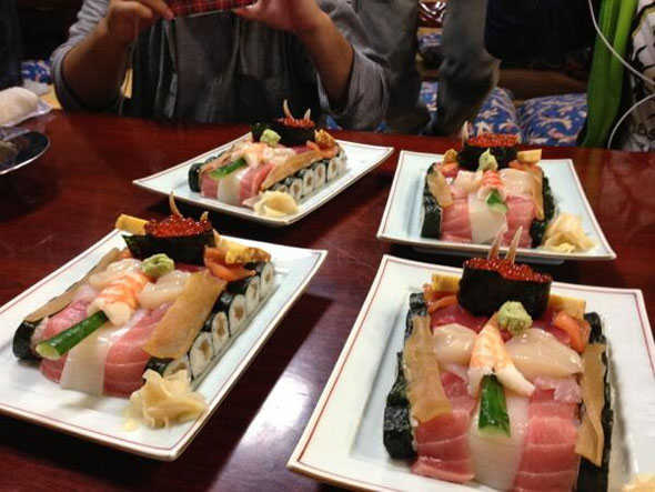 sushi_tanks