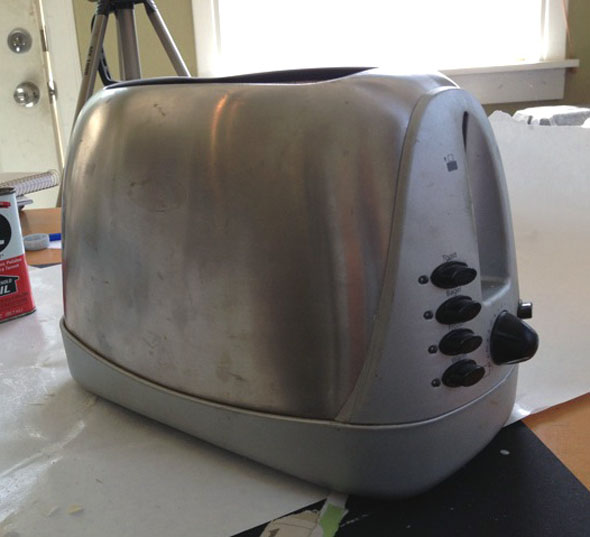 toaster-before