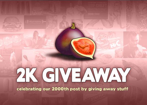 2K-giveaway