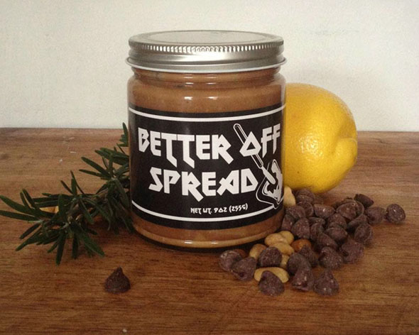 Better-Off-Spread-Peanut-Butter-6