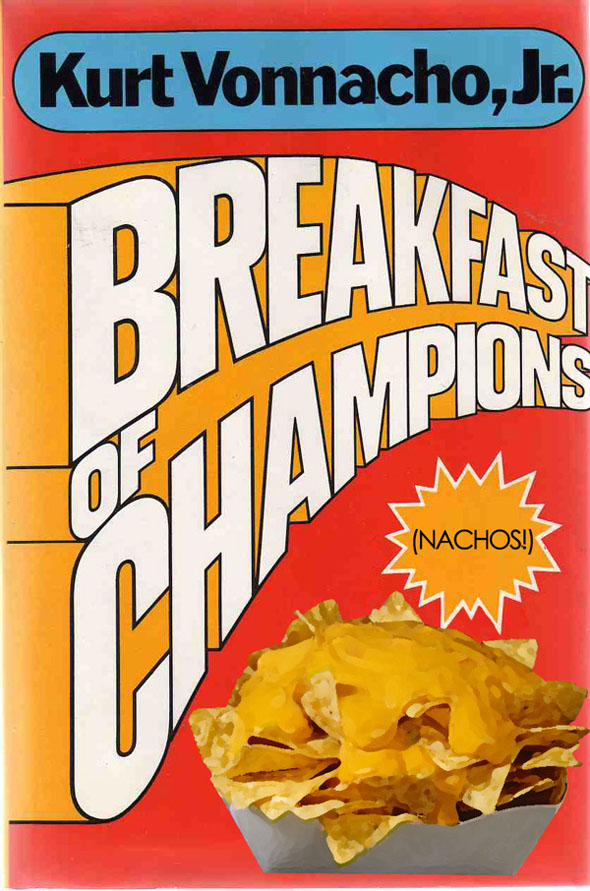 Breakfast-of-Champions
