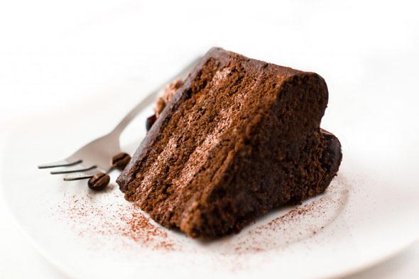 I-Heart-Cake-Mold-1024x682