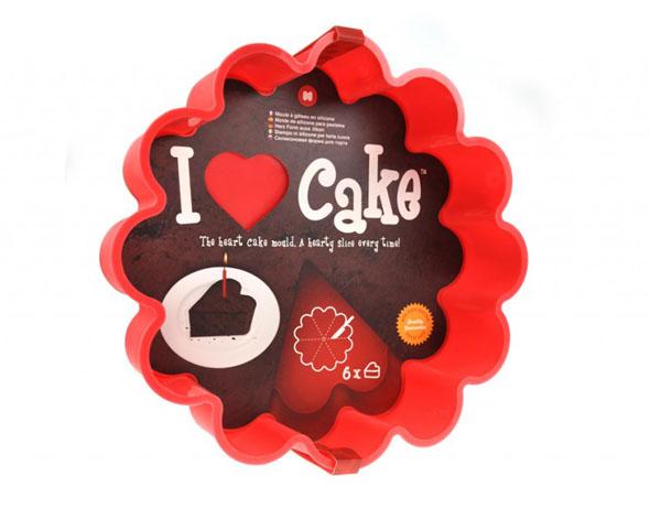 I-Heart-Cake-Mold1-1024x682