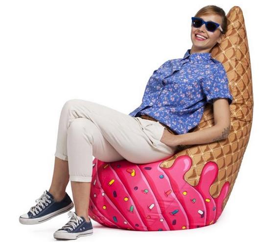 Sitzsack-Strawberry-KB120006