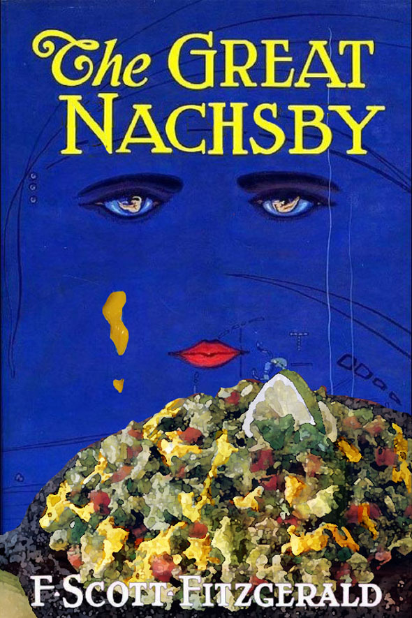 The-Great-Nachby