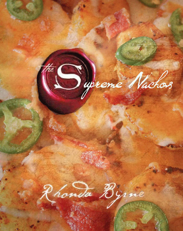 The-Supreme-Nachos