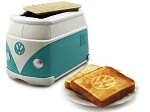 VW-minibus-toaster
