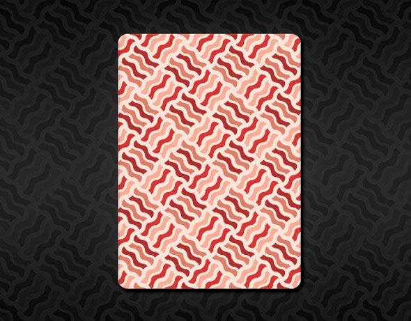 bacon-playing-cards-2