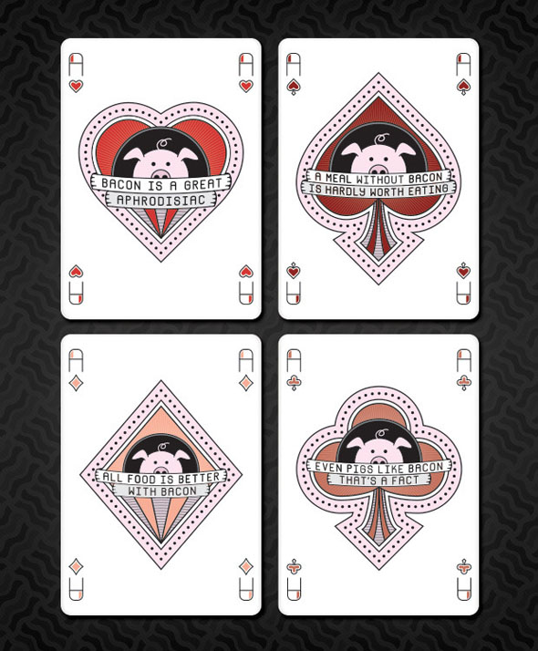 bacon-playing-cards-3