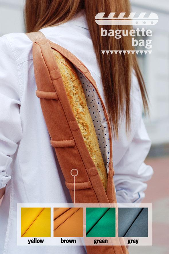 baguette-bag-by-cyan-1