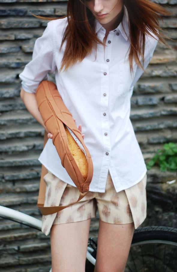 baguette-bag-by-cyan