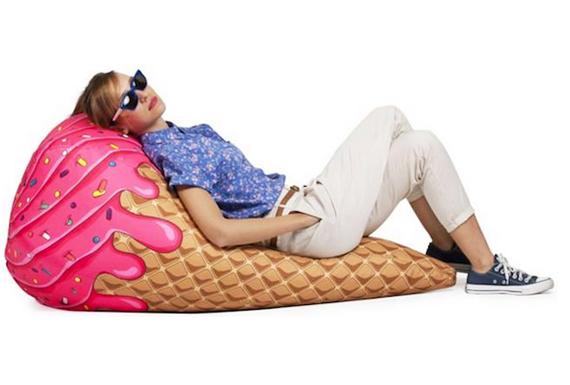 ice-cream-cone-bean-bag-chair-3