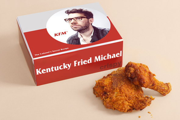 kentucky-fried-chicken-mike-mellia