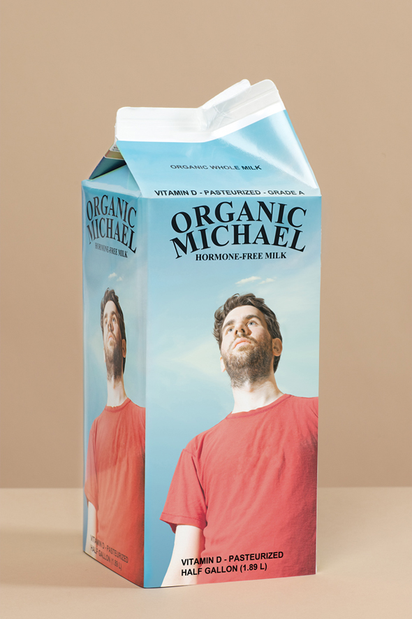 organic-milk-mike-mellia