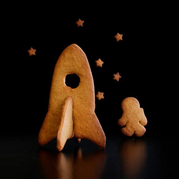 space_cookie_cutters_1