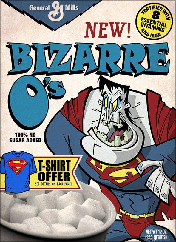 super-cereal4