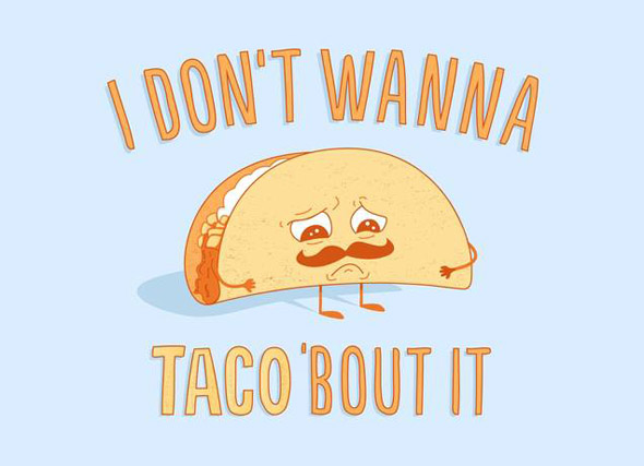 taco-bout-it