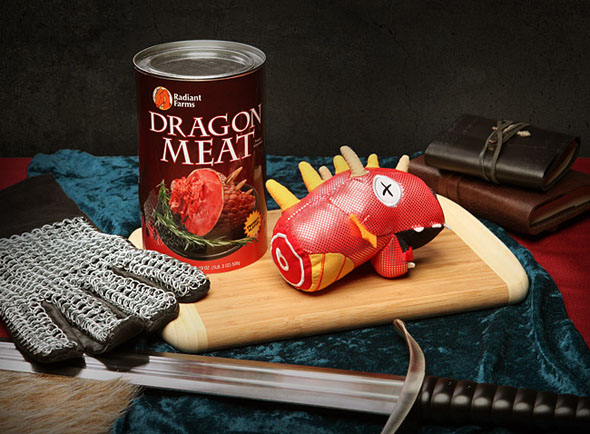 1144_canned_dragon_meat_open