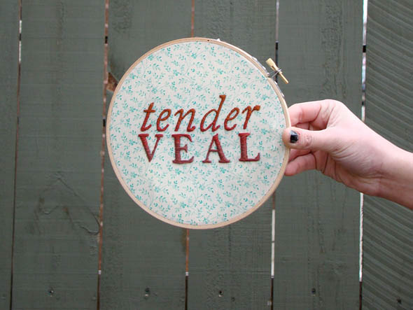 ali_Landershindler_tenderveal_embroidery