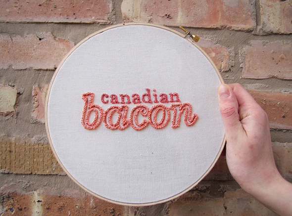 ali_landershindler_canadianbacon_embroidery