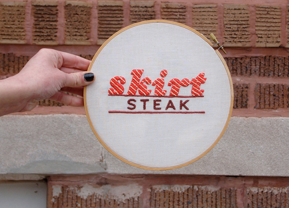 ali_landershindler_skirtsteak_embroidery