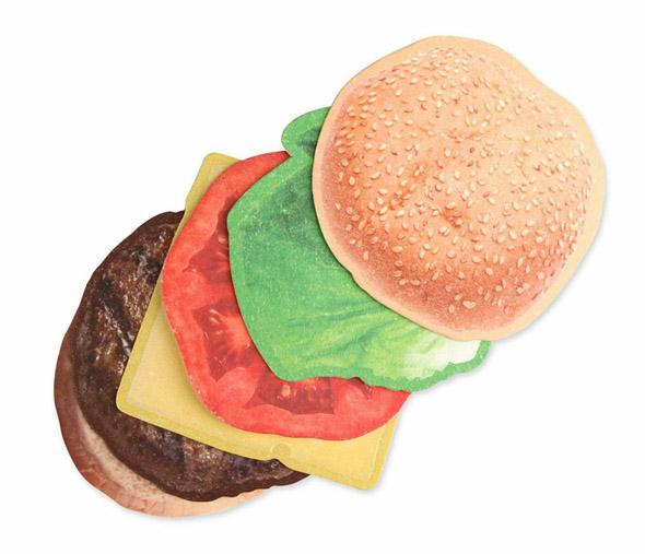 burger-coasters-main