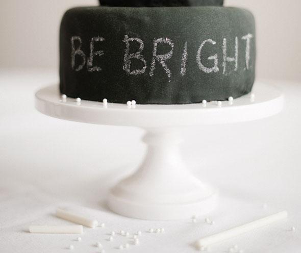 chalkboad-cake-2