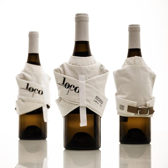 crazy-wine