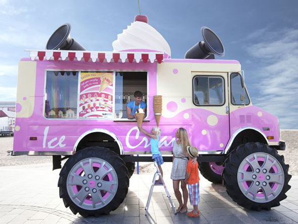 monster-ice-cream-truck