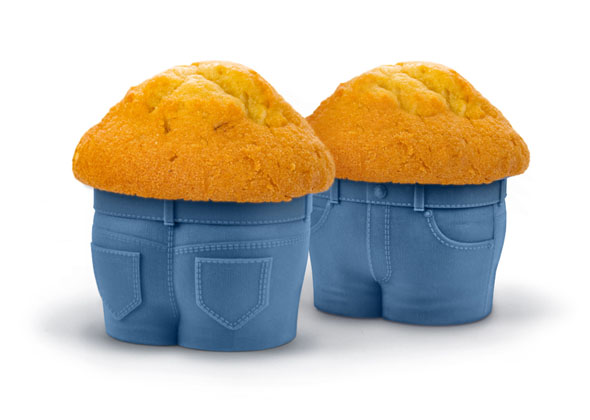 muffintops-product-590