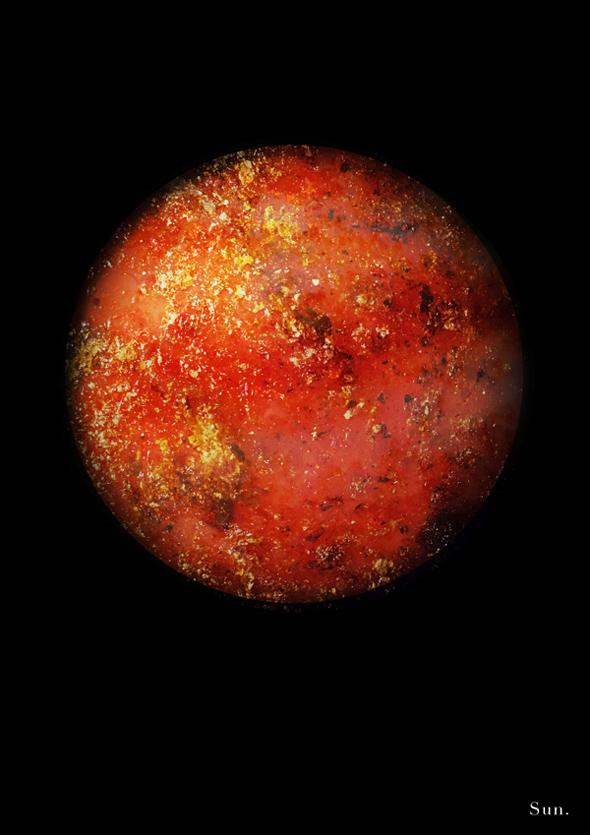 panplanets2